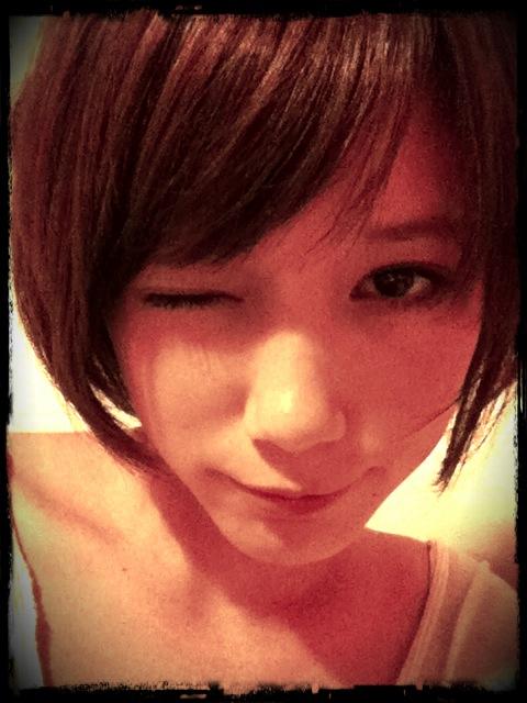 http://kininaru-atsumare.blog.so-net.ne.jp/_images/blog/_3d1/kininaru-atsumare/tumblr_lrrwf7DD671qzylkuo1_500.jpg
